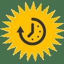 preimushhestva zavoda diskus ikonka 5 - Завод Дискус Пермь - производитель дисков щеточных полипропиленовых